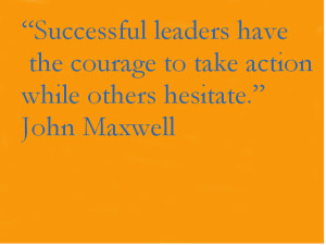 john-maxwell-quote