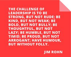 leadershipchallenege