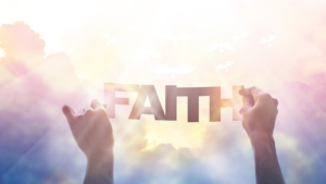 Facts, Faith, Feelings